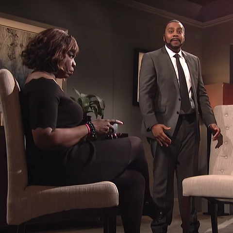 r kelly interview with gayle king