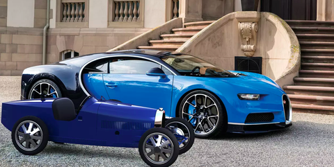 Land vehicle, Vehicle, Car, Automotive design, Bugatti veyron, Bugatti, Luxury vehicle, Supercar, Sports car, Rim,