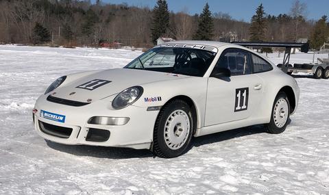 Land vehicle, Vehicle, Car, Regularity rally, Sports car, Supercar, Performance car, Motorsport, Porsche, Racing,