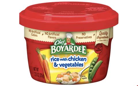 Food, Ingredient, Cuisine, Dish, Vegan nutrition, Dairy, Produce,
