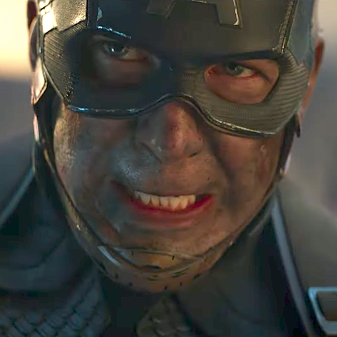 Batman, Superhero, Fictional character, Eyewear, Supervillain, Glasses, Helmet, Screenshot, Justice league,