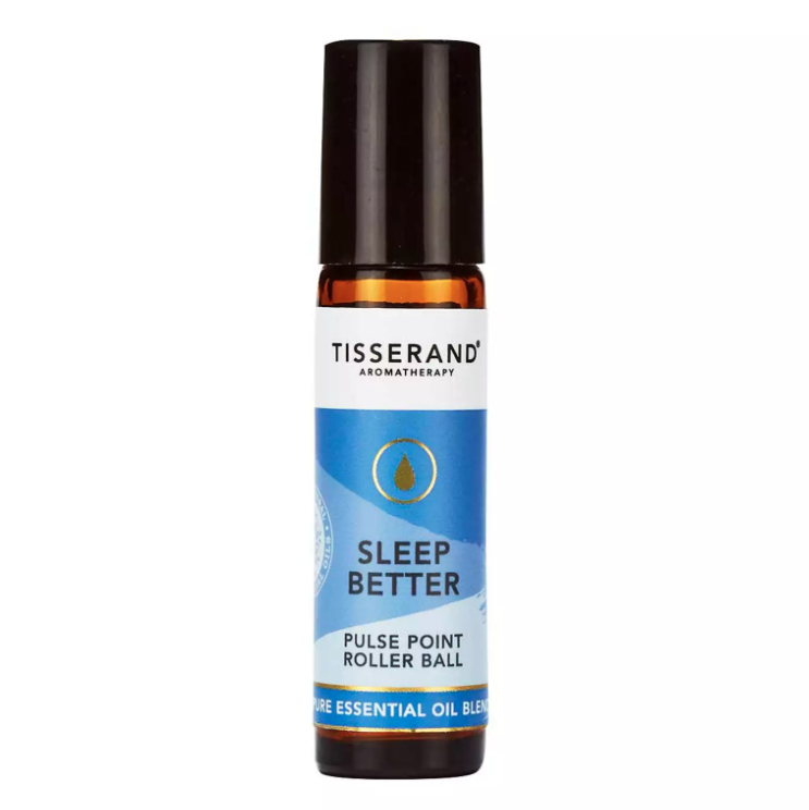sleep better products