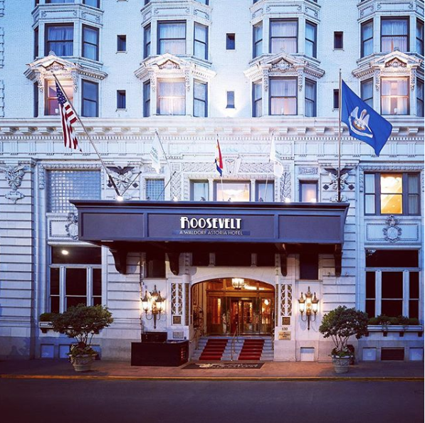 This Hotel Will to Give You $15,000 if You Steal Something Outrageous From Them
