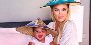 Khloe Kardashian is 'extremely upset' about Tristan Thompson's relationship with True