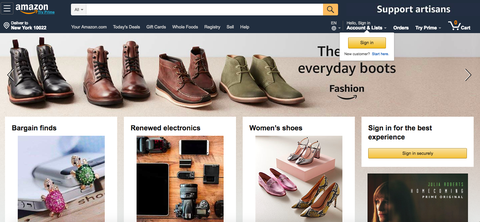 56905b63 50+ Best Online Shopping Sites - Where to Shop Online Now