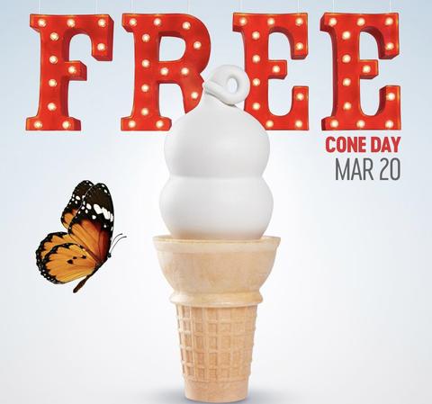 Ice cream cone, Frozen dessert, Dairy, Ice cream, Soft Serve Ice Creams, Dessert, Baking cup, Food,