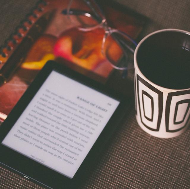 Cup, Cup, Coffee cup, Mug, Drinkware, Text, Font, Drink, Caffeine, Tableware,