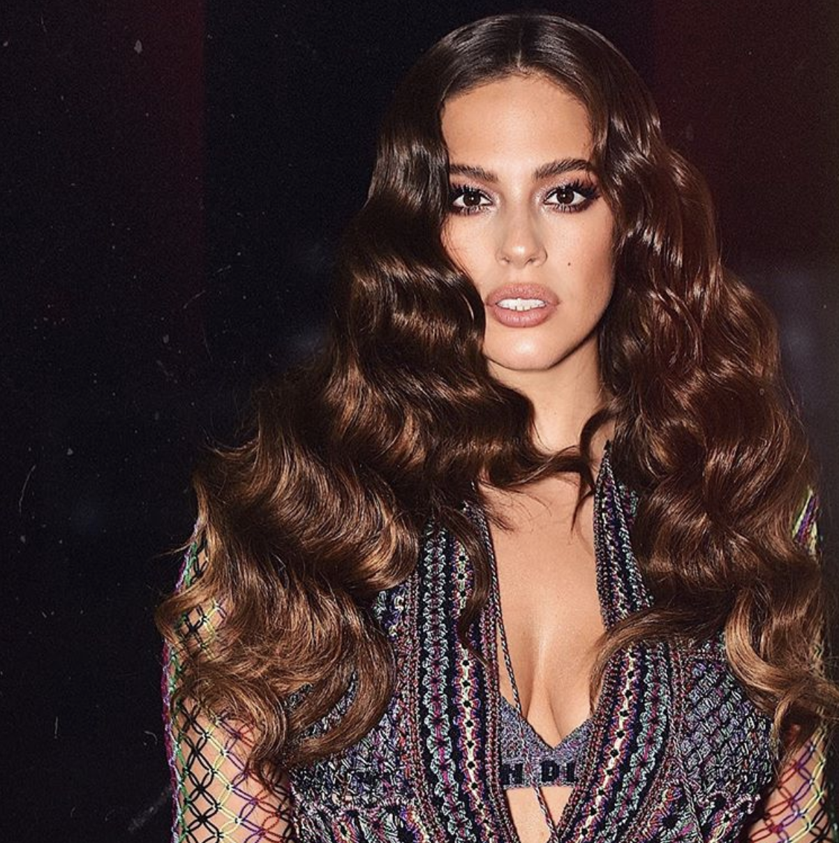 The Best Hot Rollers for Perfect Curls