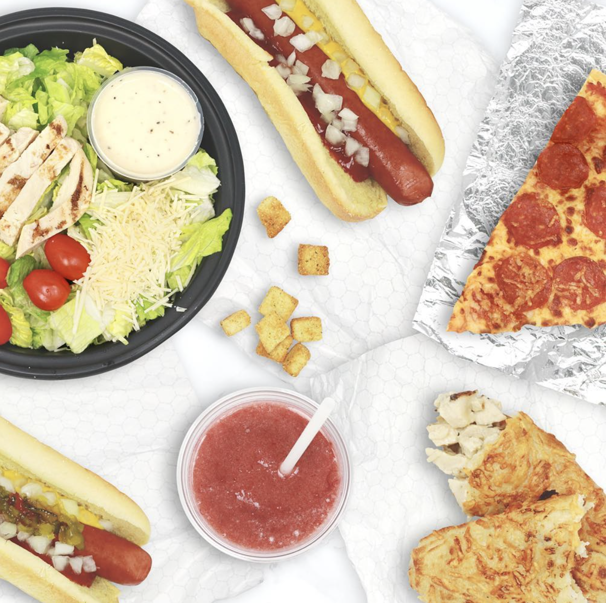 The 14 Best Costco Food Court Menu Items, Ranked