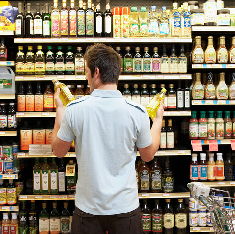 Supermarket, Retail, Product, Convenience store, Customer, Building, Grocery store, Alcohol, Convenience food, Selling,