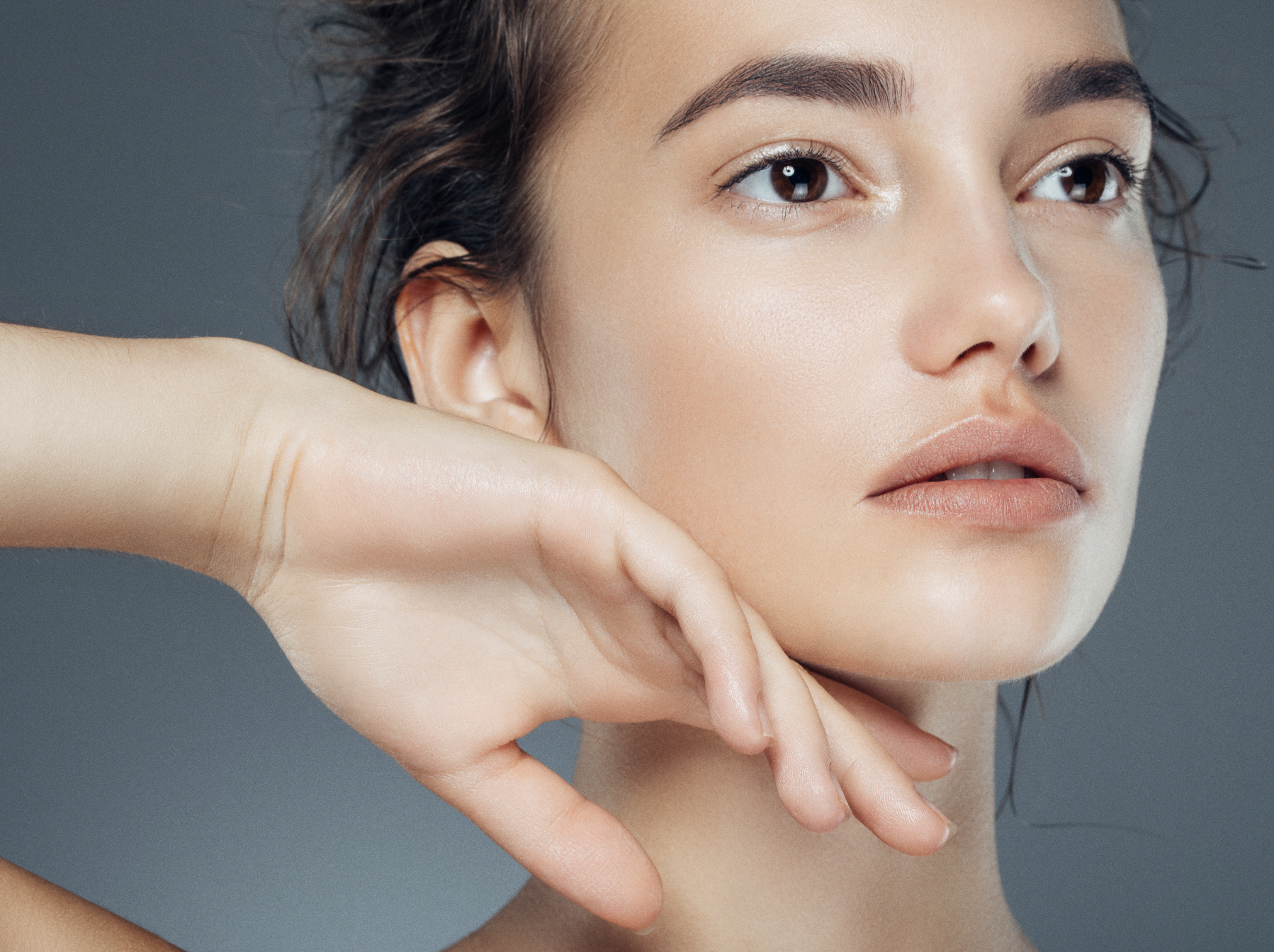 What Are Sebaceous Filaments? - Difference of Sebaceous Filaments vs