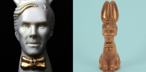 Sculpture, Head, Figurine, Forehead, Chin, Statue, Art, Finial, Bronze sculpture, Classical sculpture,