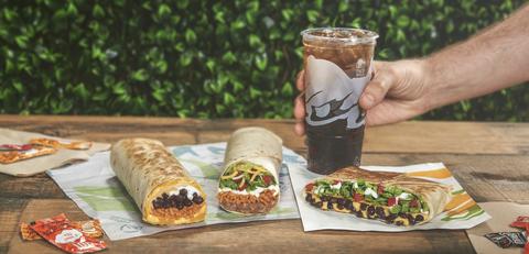 Food, Dish, Cuisine, Sandwich wrap, Burrito, Fast food, Ingredient, Mission burrito, Kati roll, Taquito,