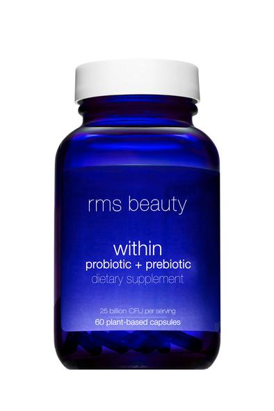 Best Hair, Nail, Skin Supplements And Vitamins