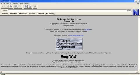 Texto, fuente, línea, captura de pantalla, tecnología, paralelo, página web, sitio web,