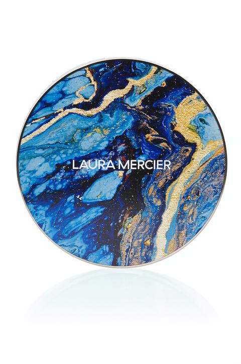 Laura Mercier Sun-Kissed Veil