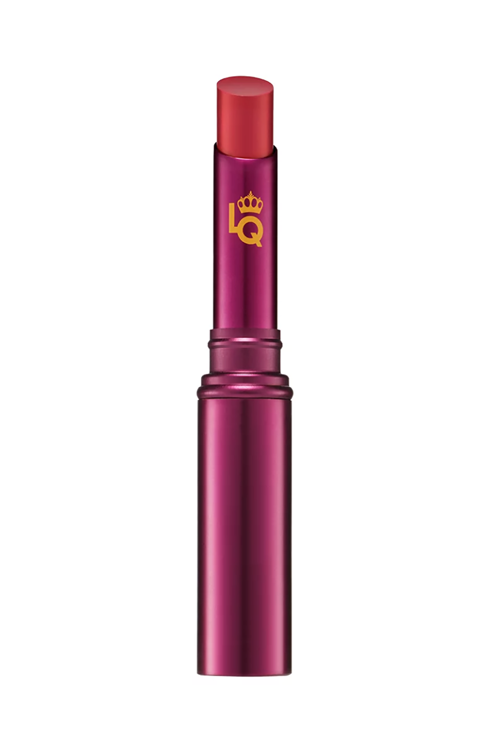 Blood-Red Lipstick Queen Intense Lipstick in Medieval, $24 SHOP IT No matter the season, a rich red will never do you wrong. Especially this one, which will coat your lips with an unapologetic dash of color.