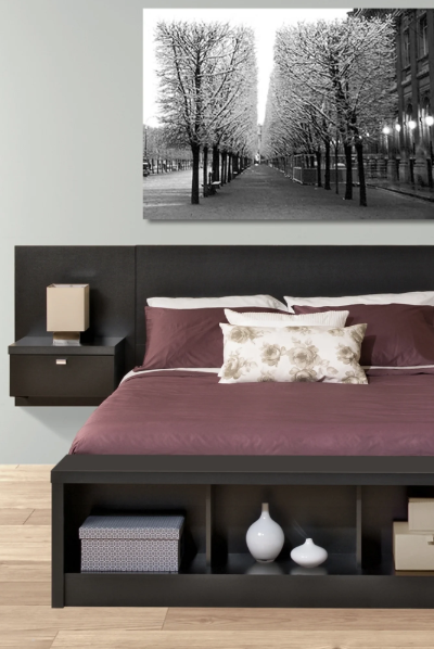 Designer Wooden Bed Headboard Set At Rs 9000 Set Bed Headboard Id 14258410412