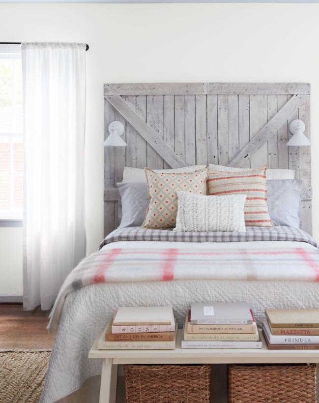 55 bedroom decorating ideas how to design a master bedroomBeautiful Ideas Bedroom Design App Home Designing Bedroom.jpg #21