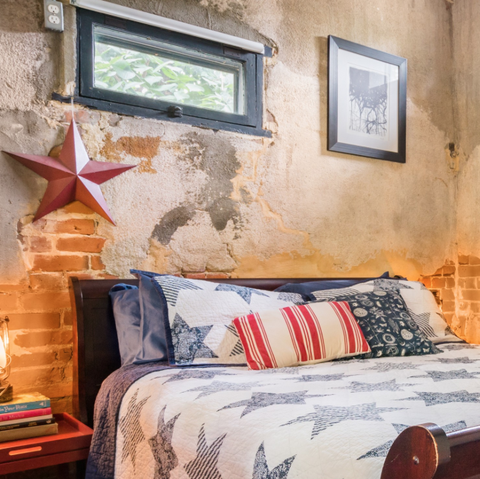 best pet friendly Airbnbs airbnb rental