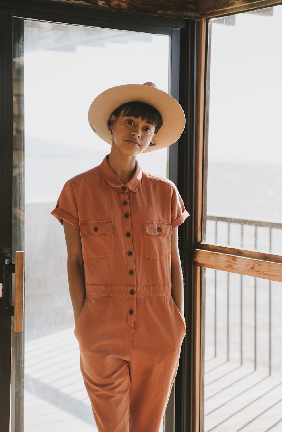 20 Sustainable Fashion Brands to Know and Shop