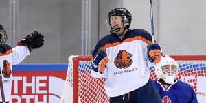 hilloelaa-ijshockey
