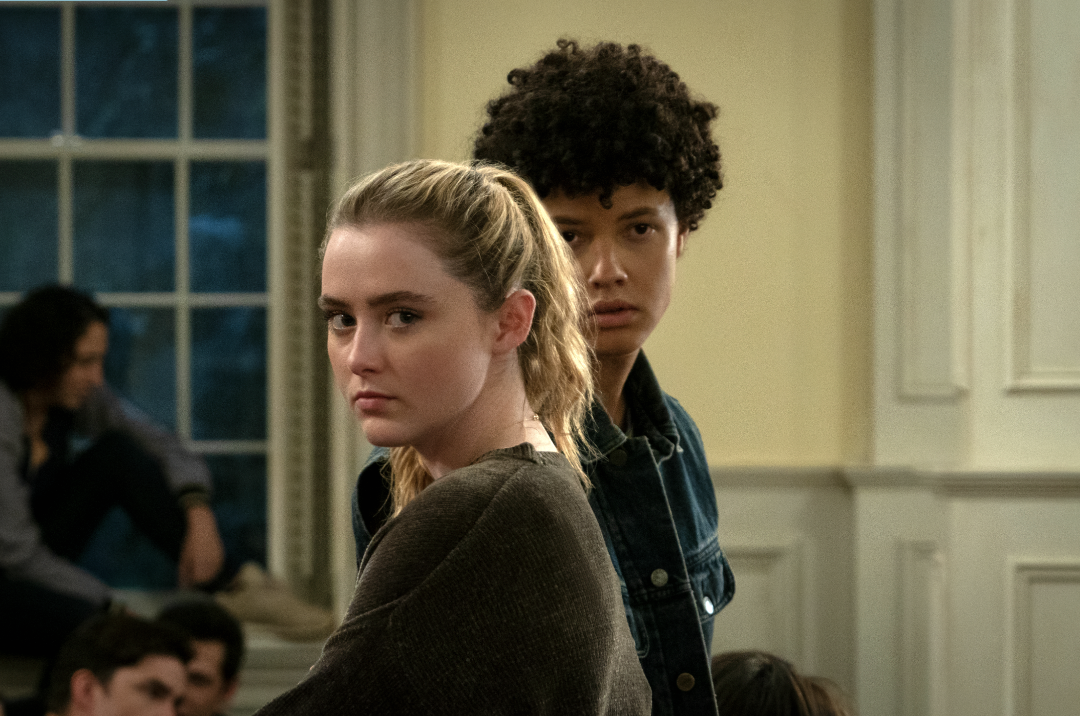Netflix's 'The Society' Season 2 Spoilers, Air Date, Questions ...