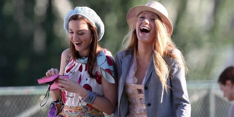 Things You Only Do With Your Best Friend - Best Friend Bucket List