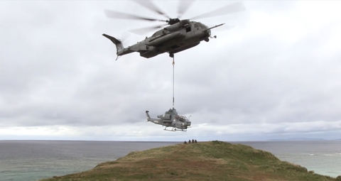 Helicopter, Rotorcraft, Helicopter rotor, Aircraft, Vehicle, Military helicopter, Sikorsky sh-3 sea king, Military aircraft, Bell uh-1 iroquois, Aviation,