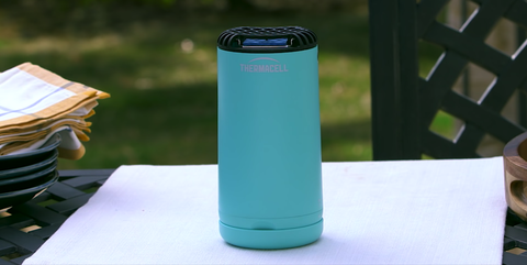 Water bottle, Green, Product, Aqua, Turquoise, Bottle, Vacuum flask, Cylinder, Material property, Drinkware,