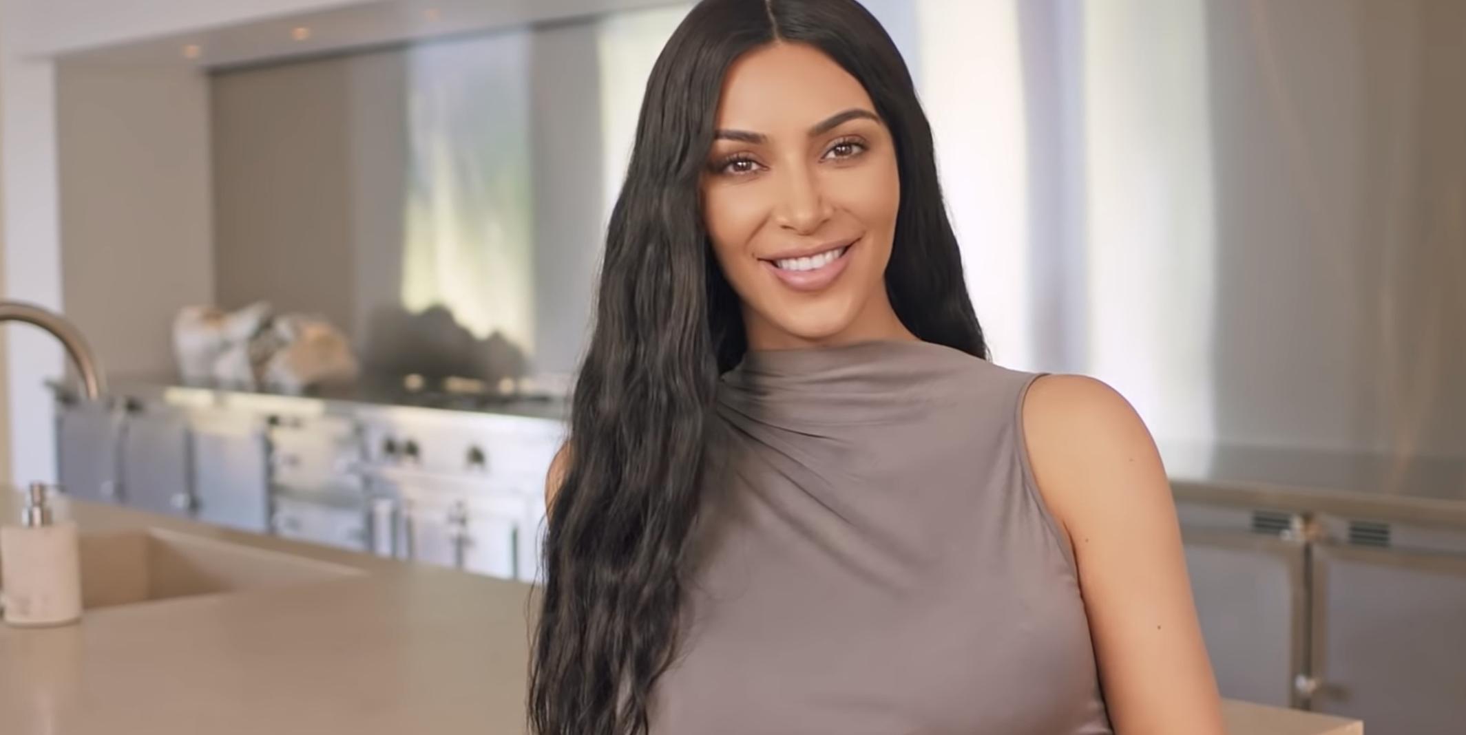 vogue-Kim-Kardashian