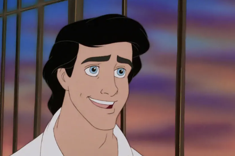 Hot Animated Characters From Movies And Tv Shows The Hottest Cartoons