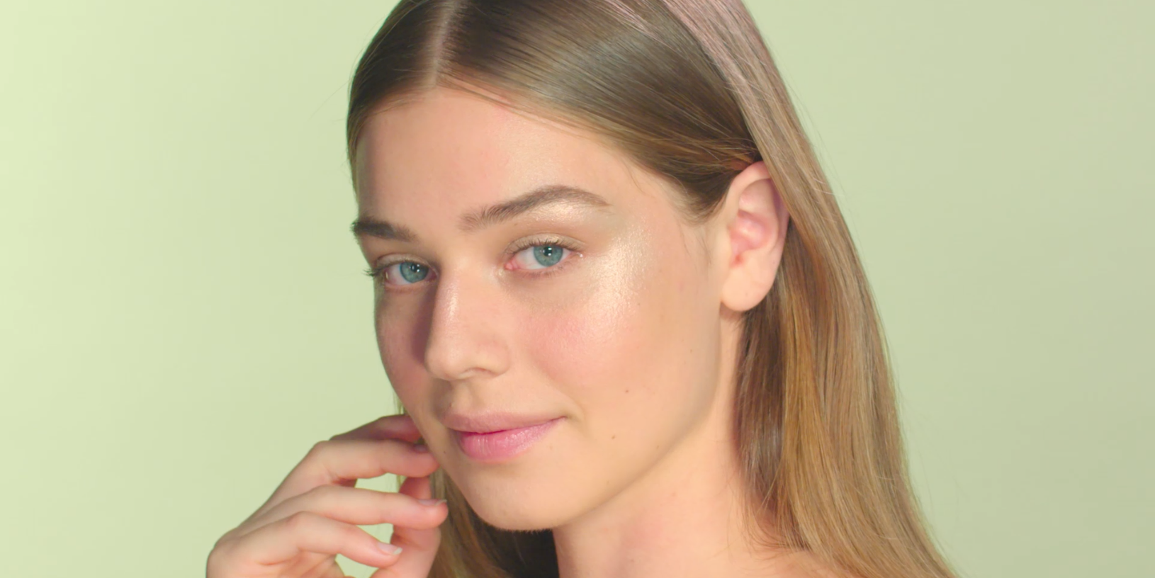 A step-by-step guide to that perfect lit-from-within glow.