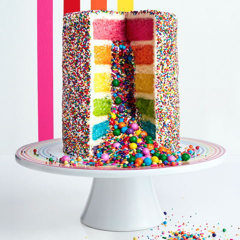 williams-sonoma-rainbow-cake-elle-decor-6