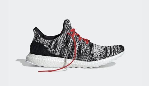 Adidas Missoni UltraBoost