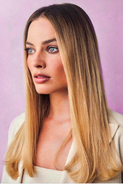 Long Hairstyles For 2019 All The Long Hair Inspiration