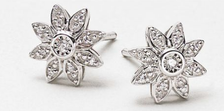 7229027e9 Macy's Mother's Day Sale Is What Dreams Are Made Of - Mother's Day Jewelry  Sale at Macy's