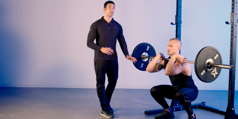 the 30 best biceps workout moves for men  best arm exercises