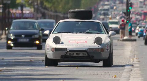 Land vehicle, Vehicle, Car, Porsche 928, Regularity rally, Sports car, Porsche, Coupé, Sedan, Performance car,