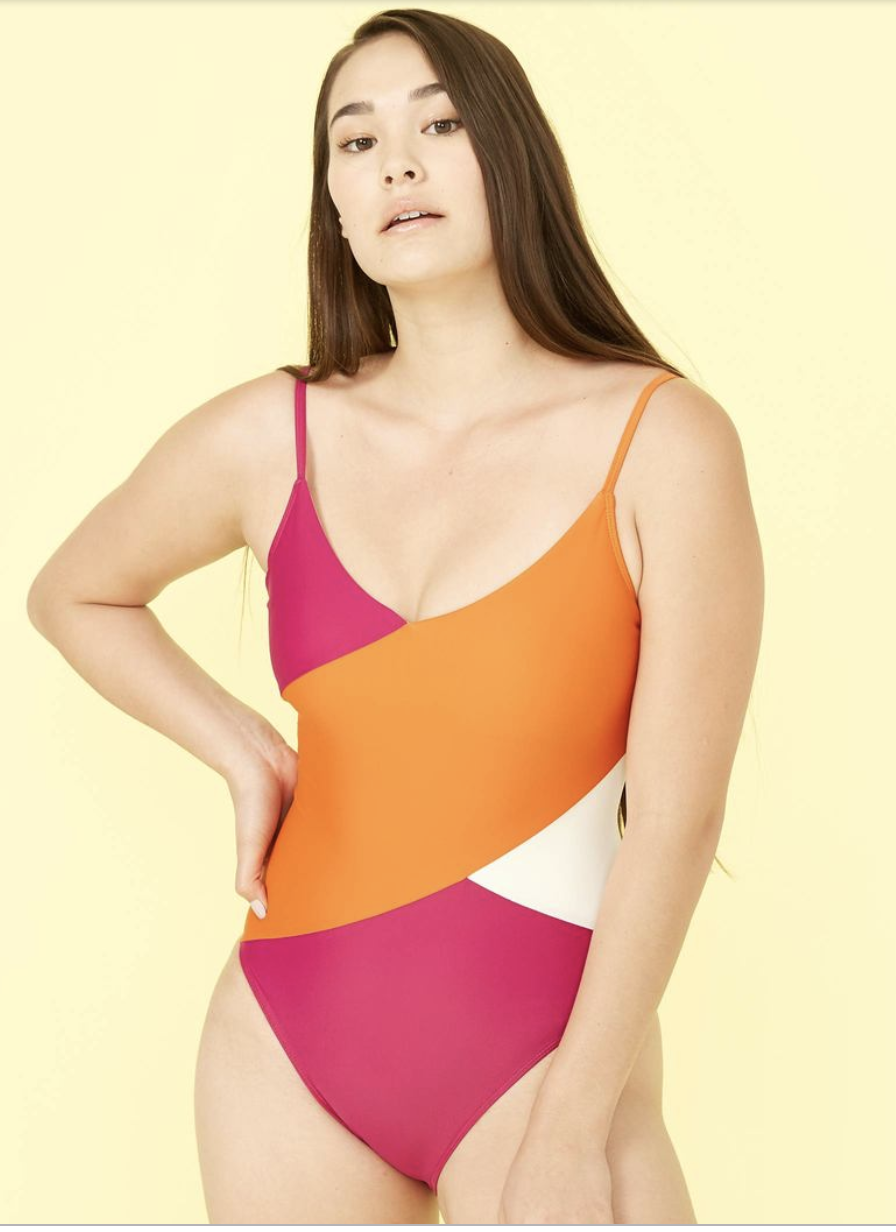 79f9baae35 20 Best Swimwear Brands - Best New Swimwear Brands for 2019