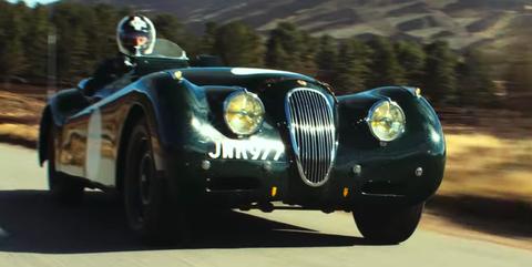 Land vehicle, Vehicle, Car, Vintage car, Classic car, Coupé, Antique car, Sports car, Classic, Automotive design,