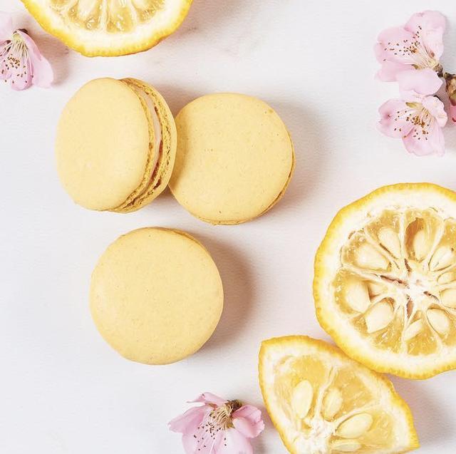 Lemon, Food, Citrus, Meyer lemon, Ingredient, Biscuit, Cuisine, Fruit, Plant, Citron,