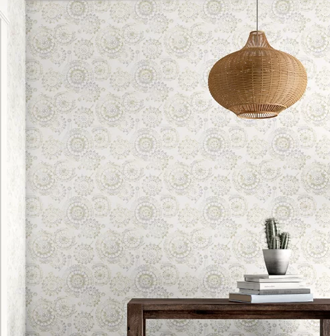 30 Places To Buy Removable Wallpaper In 2019 Best