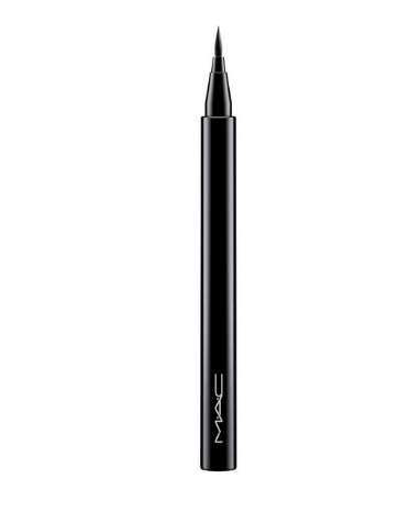 Mac eyeliner kohl potlood