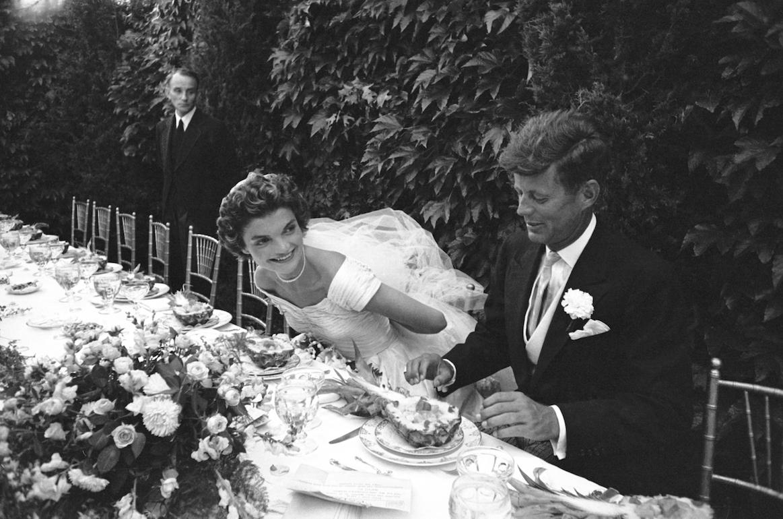 15 Most Expensive Vintage Wedding Dresses Of All Time Best Vintage