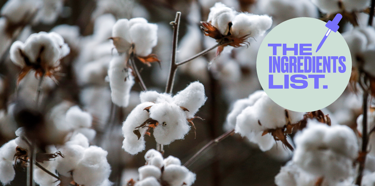 Why It's Time To Ditch The Cotton Pads And Save The Planet