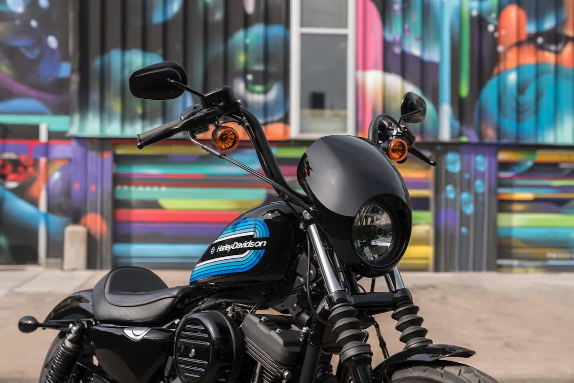 10 Best Motorcycles of 2019 - New Motorcycles to Ride Now