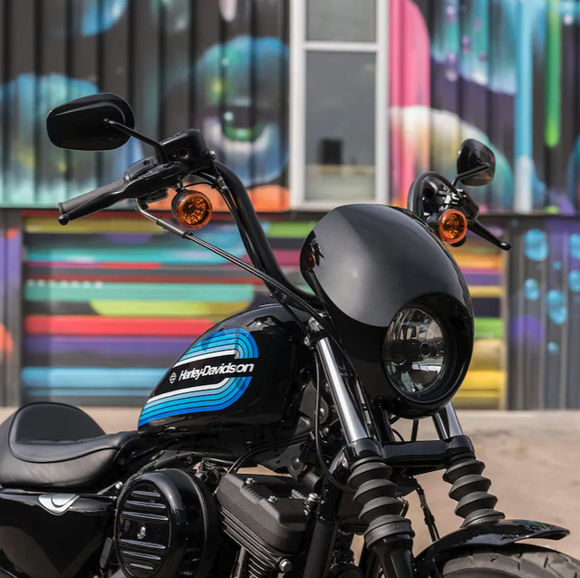 10 Best Motorcycles Of 2019 - New Motorcycles To Ride Now-4875