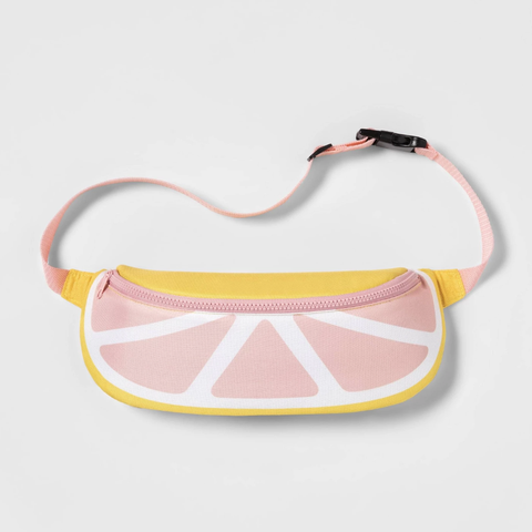Pink, Product, Yellow, Bag, Footwear, Personal protective equipment, Fashion accessory, Peach,