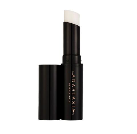Cosmetics, Product, Beauty, Brown, Lipstick, Liquid, Beige, Water, Lip care, Eye liner,